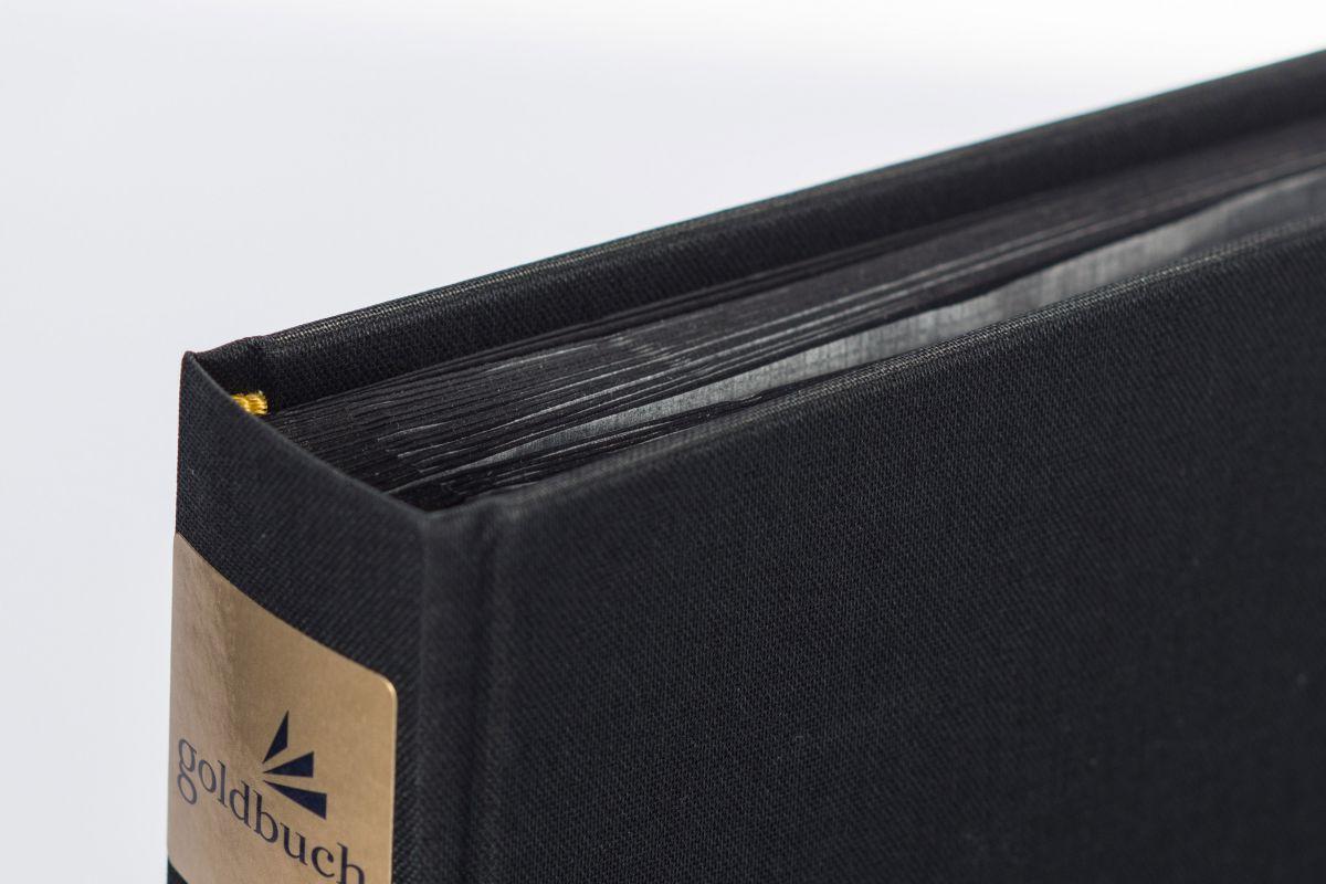 Album Goldbuch Dream 30x31 30 kart